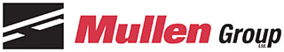 Mullen Group Ltd.